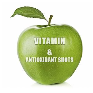 APL-Vitamin