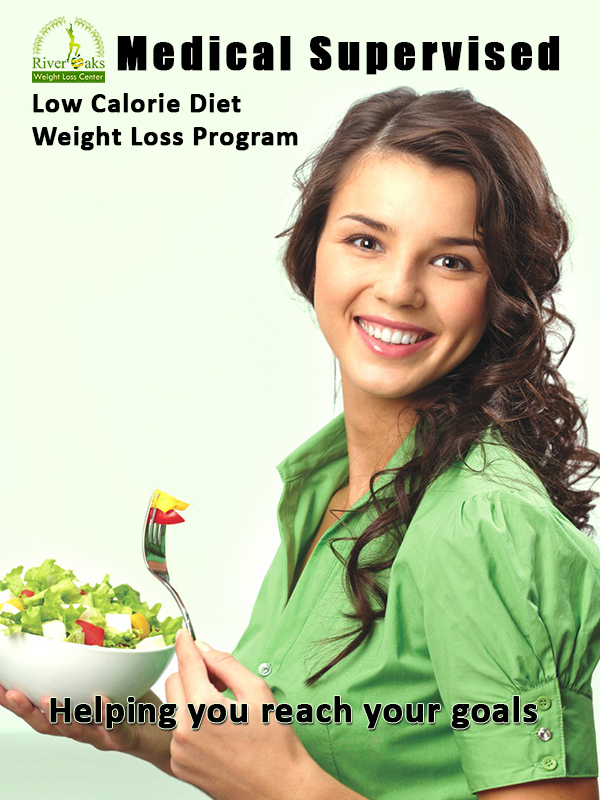 Weight loss naturopath vancouver