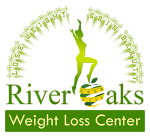 32 lb weight loss