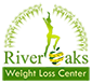 River Oaks Weight Loss Center