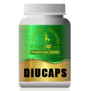 Diucaps