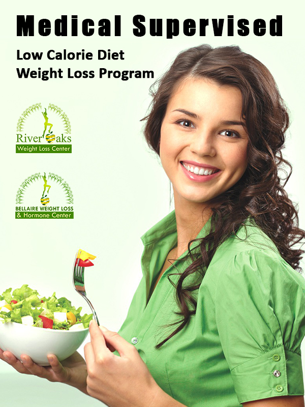 Weight Loss Program Houston