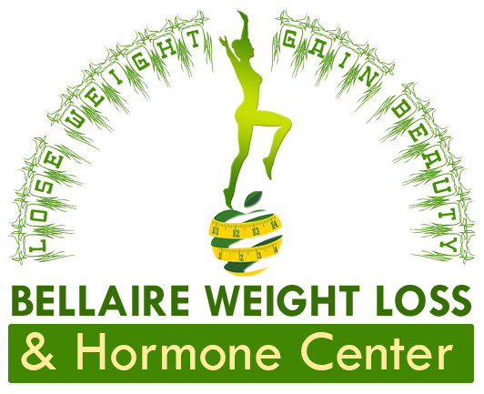 River Oaks Bellaire Beauty Weight Loss Lose Weight Gain Beauty
