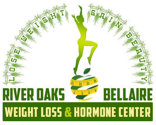 River Oaks / Bellaire Weight Loss Center