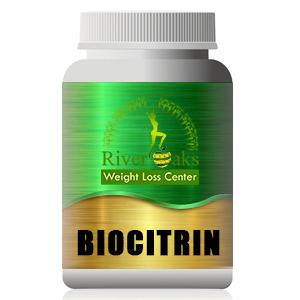 Biocitrin
